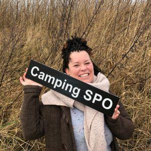 Maike - Camping SPO